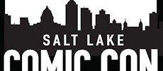 salt-lake-city-utah-comic-con-logo